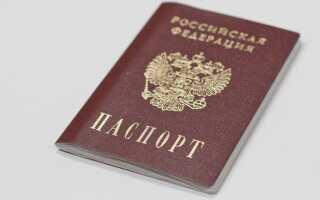 Способы получения гражданства