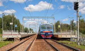 Прописка в Московской области